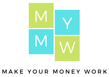 Make your money work