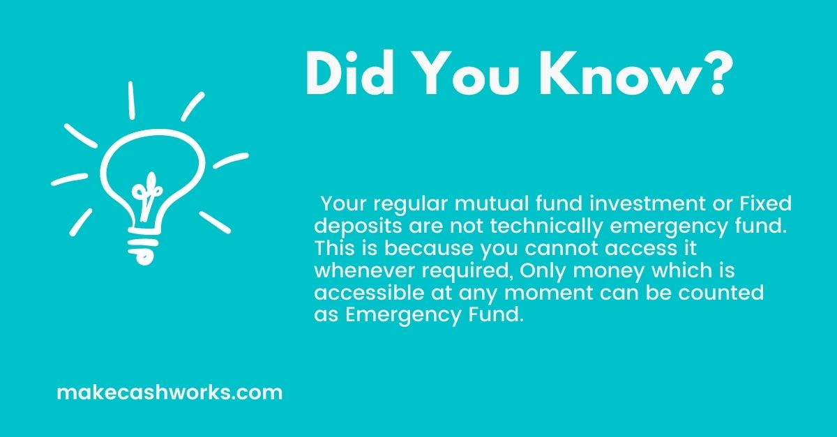 emergency-fund-faq